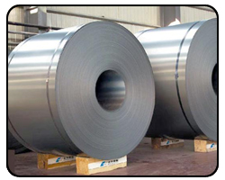 Stainless & Duplex Steel Sheets, Plates